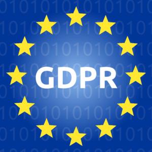 Política de Privacidad SEO GDPR