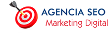 Agencia SEO Barcelona Marketing Digital y Consultoria Web